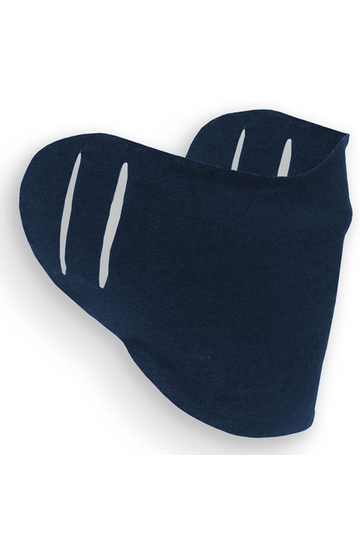 Soffe 1090-24 COAST GUARD BLUE