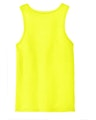 District DT5300 Neon Yellow