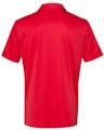 Adidas A324 Collegiate Red/ Black