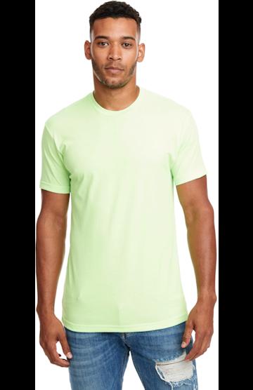 Next Level N6210 Apple Green