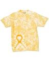 Dyenomite 200AR Yellow