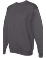 Hanes P1607 Charcoal Heather