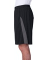 A4 N5005 Black/ Graphite