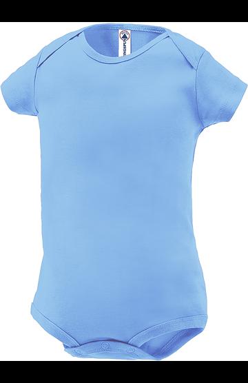 Delta 9500J3 Sky Blue