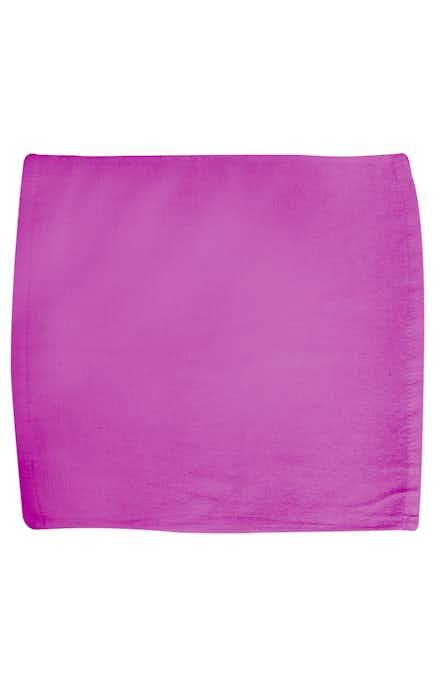 Carmel Towel Company C1515 Pink