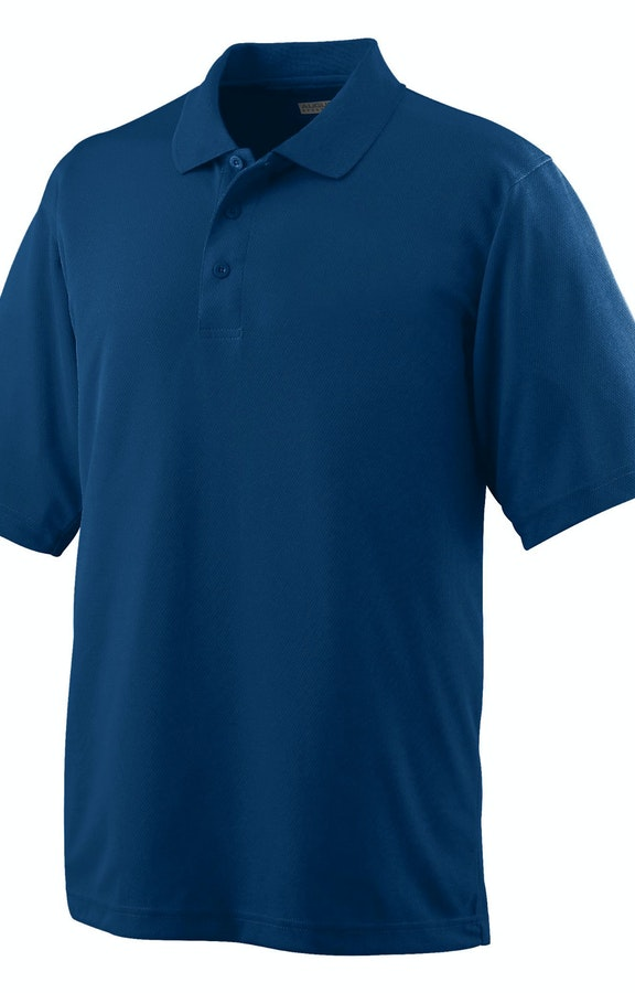 Augusta Sportswear 5095 Navy