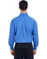 UltraClub 8355 French Blue