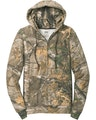 Russell Outdoors RO78ZH Realtree Xtra