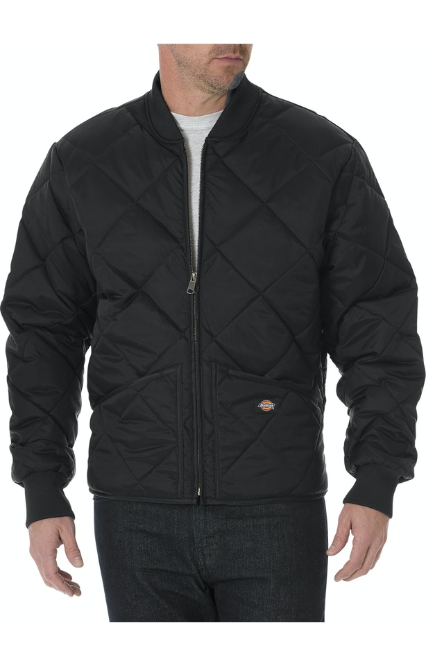 Dickies 61242 Black