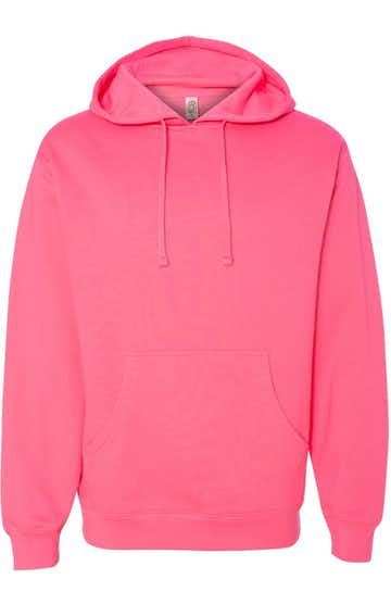 Independent Trading SS4500 Neon Pink