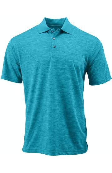 Paragon SM0130 Turquoise Heather