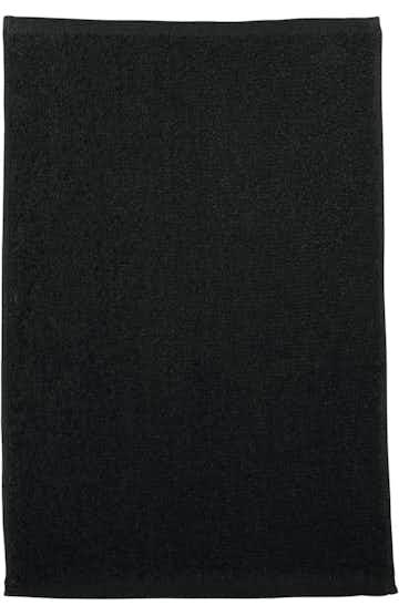 Q-Tees T18J1 Black
