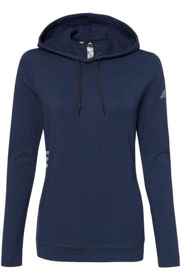 Adidas A451 Collegiate Navy