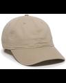 Outdoor Cap GWT-111 Khaki