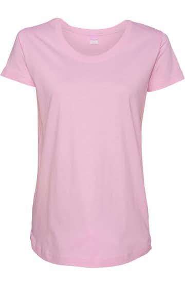 LAT (SO) 3509 Pink