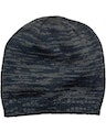 District DT620 New Navy / Charcoal