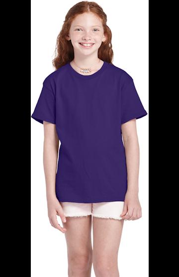 Delta 11736 Purple