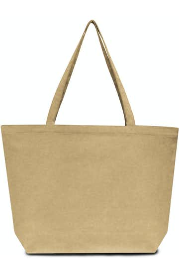 Liberty Bags LB8507 Khaki