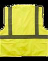 Xtreme Visibility XVSV3315SZ Yellow