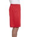Augusta Sportswear 1420 Red