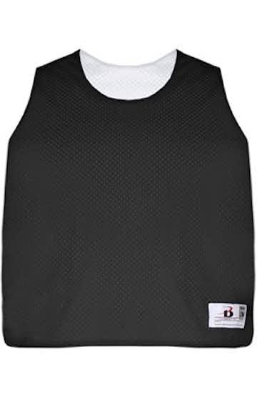 Badger B8960 Black / White