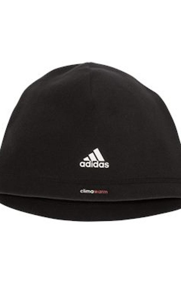 Adidas A645 Black