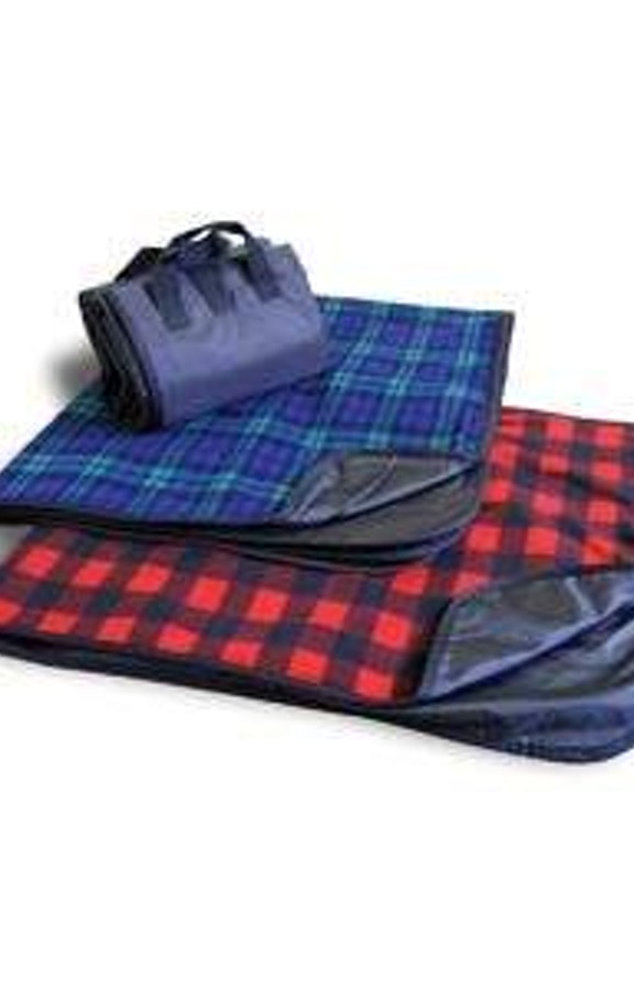 Liberty Bags 8702 Blackwatch