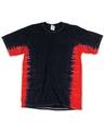 Dyenomite 200TB2 Black/Red