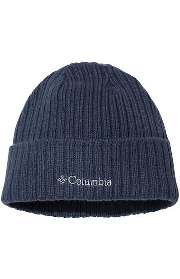 Columbia 146409 Collegiate Navy