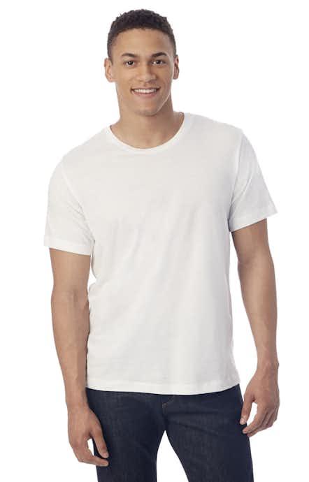 Alternative AA1070 White