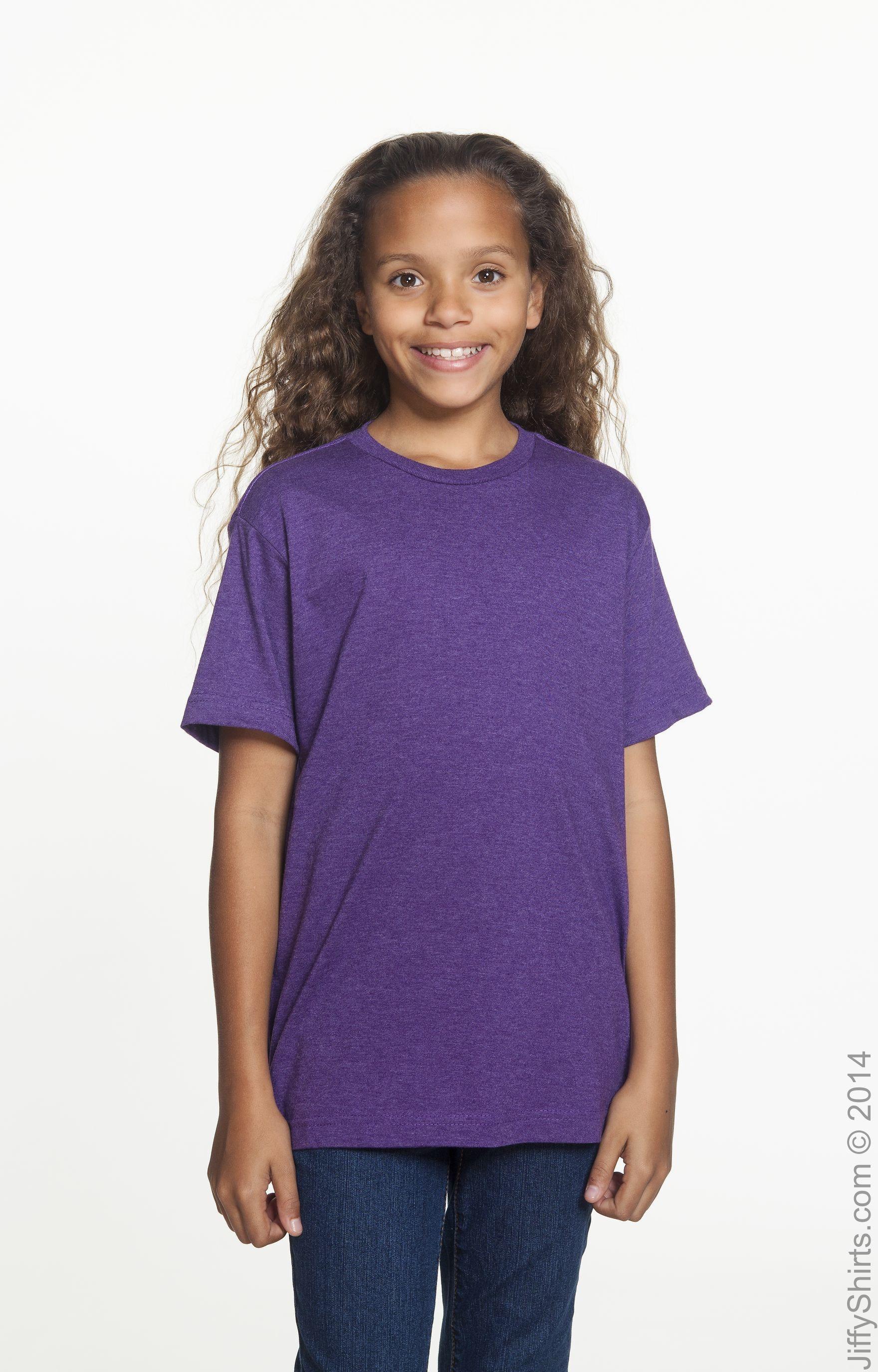 6105 - Vintage Purple