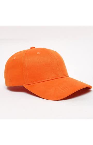 Pacific Headwear 0101PH Mango