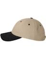 Sportsman 9610J1 Khaki / Black