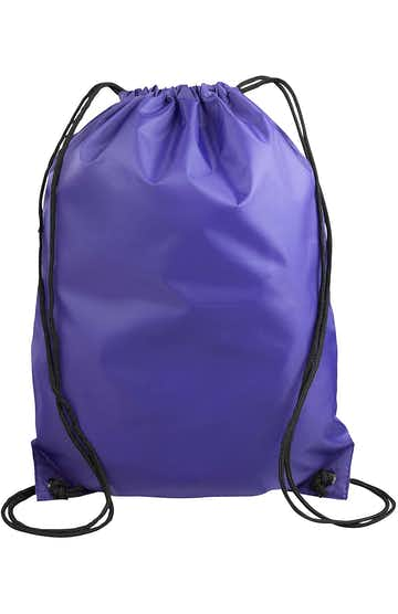 Liberty Bags 8886 Purple