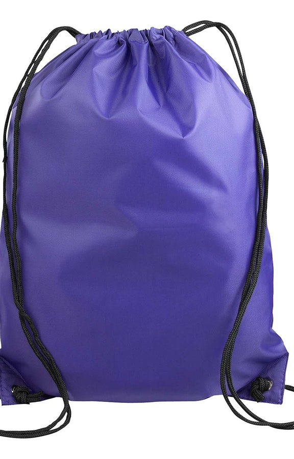 Liberty Bags 8886 Purple