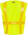 ML Kishigo 1207-1208A Lime