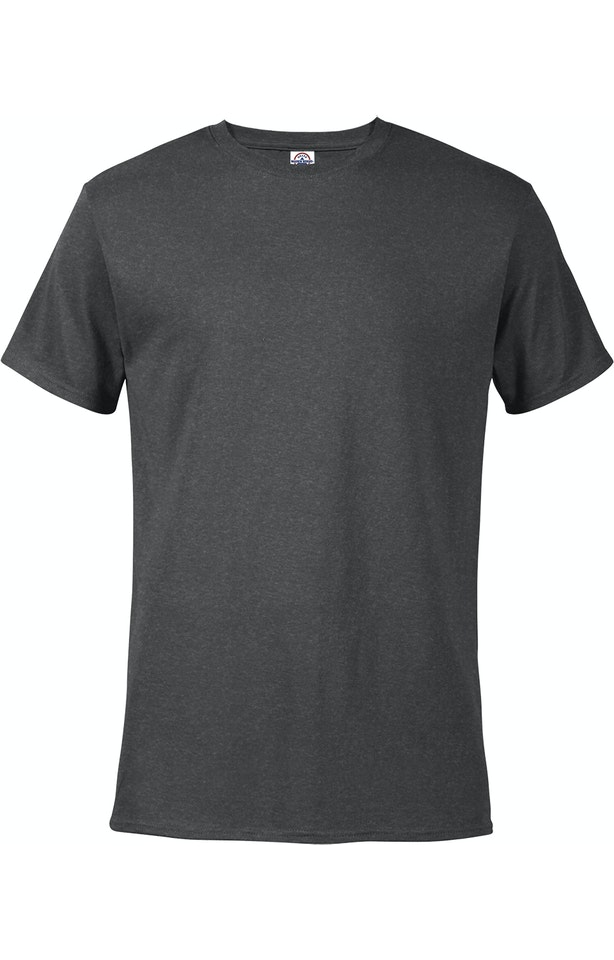 Delta 65000 Charcoal Heather