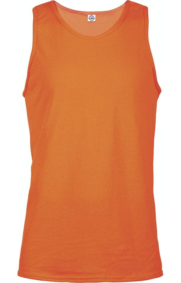 Delta 21734 Safety Orange