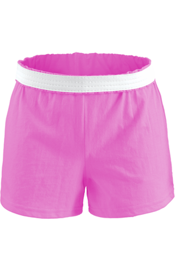 Soffe SM037P Pink