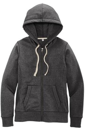 District DT8103 Charcoal Heather