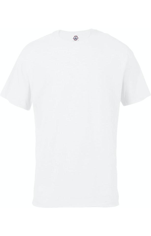 Delta 11730U White