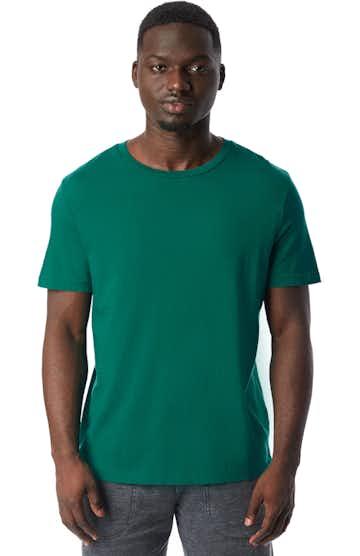 Alternative 1010CG Green