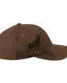 Dri Duck 3253 Brown