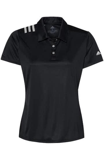 Adidas A325 Black/ White