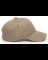 Outdoor Cap GL-271 Khaki