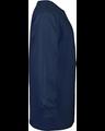 Delta 61070 Athletic Navy