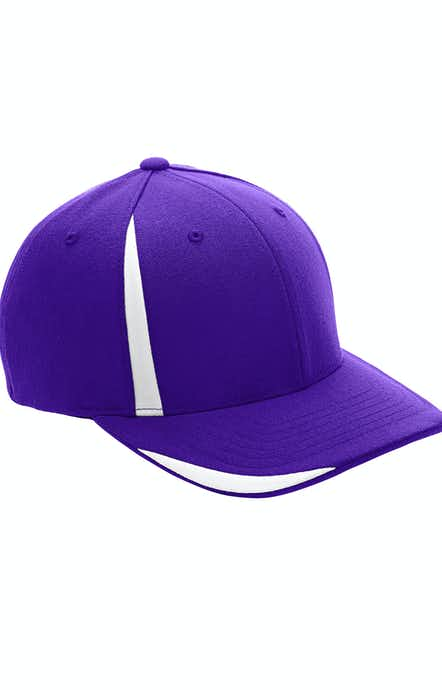 Team 365 ATB102 Sport Purple/White