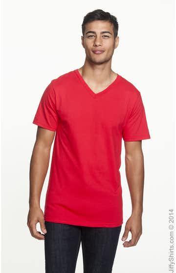 Anvil 982 Red