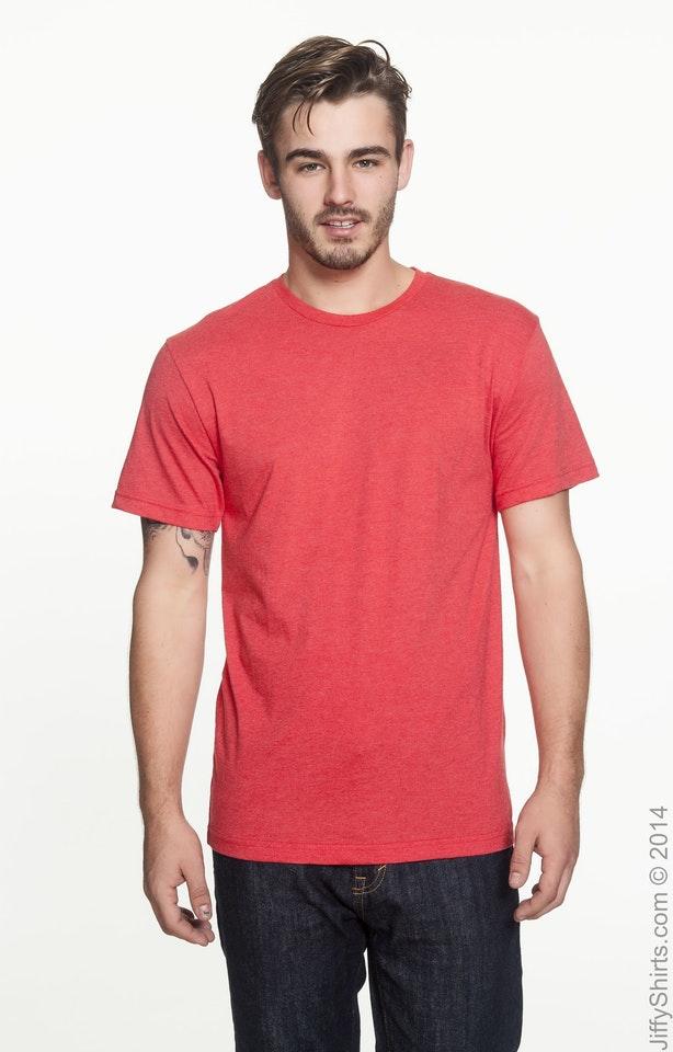 LAT 6901 Vintage Red