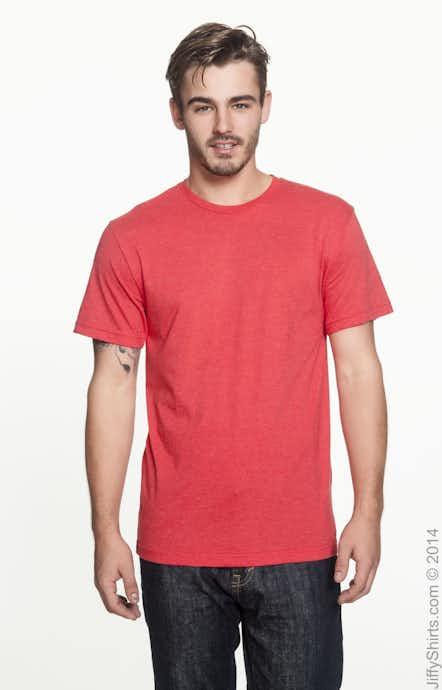LAT 6905 Vintage Red